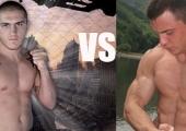 Владислав Кънчев (София) vs Димитър Казаков (Свиленград)  – битка, която ще държи в напрежение до последната секунда
