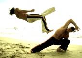 Капоейра – бойното изкуство на африканските роби (Част първа)