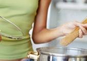 Защо правилните въглехидрати са един от най-преките пътища към трайната загуба на излишни килограми?