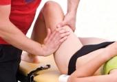 Кратък наръчник за ефикасно избягване на травми