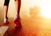 Как да предизвикаме мускулен растеж още със събуждането?