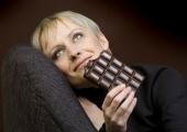Шоколадът – новият ефективен слънцезащитен продукт?