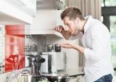 Power храните, които всеки мъж трябва да включи в своя хранителен арсенал