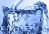 Защо водата е живот, а дехидратацията – умора, отпадналост, увреждания и смърт (Част първа)