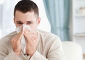 Суперхраните, които борят настинките и грипа (Част втора)