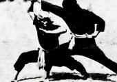Берсилат – малайзийският стил за самозащита, който с готовност обучава хора на възраст от 6 до 80 години