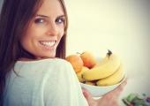 Енергизиращите храни, които ще ви помогнат да се справите с предизвикателствата на деня