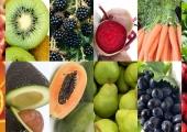 Живителните сокове на здравето – Най-добрите плодови и зеленчукови комбинации за сок или смути
