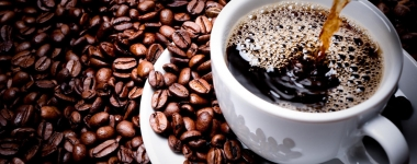 Колко кафе е твърде много?