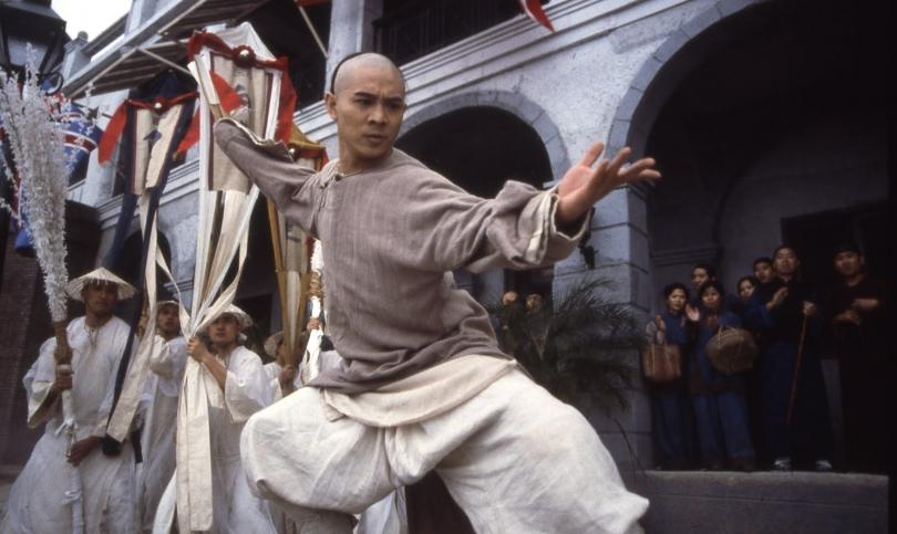 Имало едно време в Китай… Хун Гар – кунг фу-то на Пияния майстор (Втора част)(Видео)