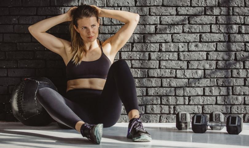 Как да накараме хормоните, свързани с теглото да работят в наша полза